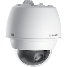 Bosch AutoDome VG5 7130 EPC4 14