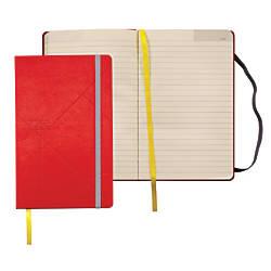 TOPS Idea Collective Hardbound Journal 8