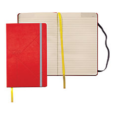 TOPS Idea Collective Hardbound Journal 8