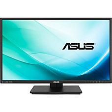 Asus PB279Q 27 LED LCD Monitor