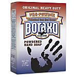 Dial BORAXO Powdered Hand Soap 5