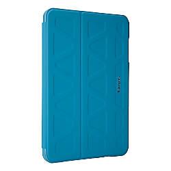 Targus 3D Case For iPad Mini