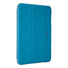Targus 3D Case For iPad Mini