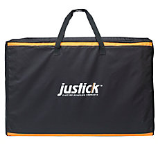 Smead Justick Carry Bag For Tabletop