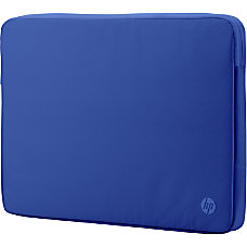 HP Spectrum Carrying Case Sleeve for