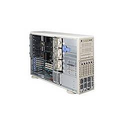 Supermicro A Server 4040C TRB Barebone