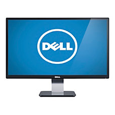 Dell S2240M 215 Widescreen LED Backlit