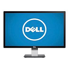 Dell S2440L 24 Widescreen LED Backlit