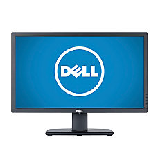 Dell UltraSharp U2713HM 27 LED Monitor