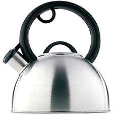 Copco Diplomat Tea Kettle