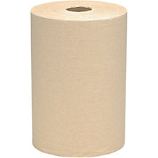Scott Hard Roll Towels 1 Ply