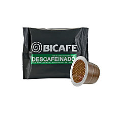 Bi Caf Capsules Decaffeinated 58 Grams