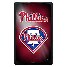 Party Animal Philadelphia Phillies MotiGlow Light