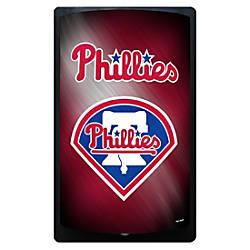 Party Animal Philadelphia Phillies MotiGlow Light
