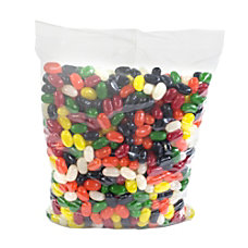 Sweets Candy Company Jelly Beans Assorted