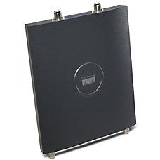 Cisco IMSourcing Aironet 1242AG IEEE 80211abg