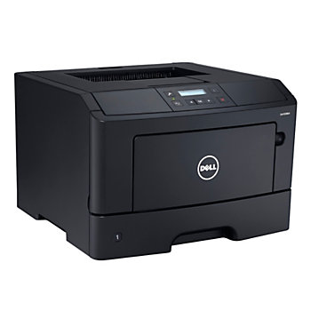 Check out Office Depot and OfficeMax's great selections of Samsung Laser Printers that you are looking for. Find great deals now.