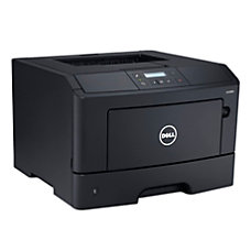 Dell B2360dn Monochrome Laser Printer