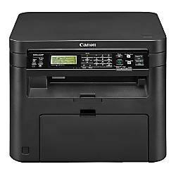 Canon imageCLASS MF232w Wireless Monochrome Laser