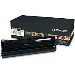 Lexmark C925 Imaging Unit 30000 1