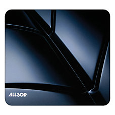 Allsop Naturesmart Mouse Pad 85 Tread
