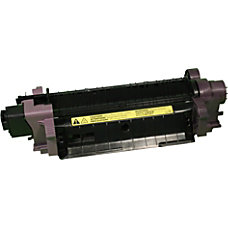 Clover DPI HP Remanufactured 4700 Maintenance