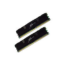 PNY Optima 4GB DDR2 SDRAM Memory