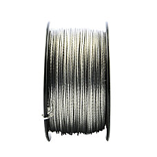 Moore Braided Picture Wire 40 Lb