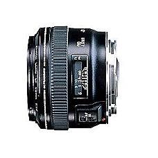 Canon EF 28mm f18 USM Wide