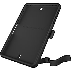 HP Carrying Case for 8 Tablet