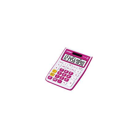 Casio MS 10VC Desktop Calculator by Office Depot & OfficeMax