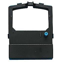 OKI 52106001 Black Nylon Printer Ribbon