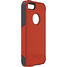 Otterbox Commuter Case For iPhone 55s