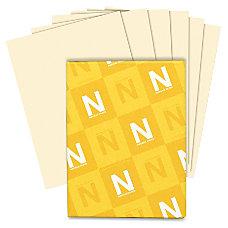 Classic Crest Premium Copy Multipurpose Paper