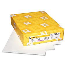 Neenah Paper Classic Copy Multipurpose Paper