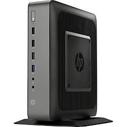 HP t620 PLUS Thin Client AMD