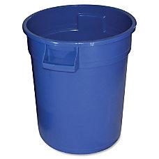 Gator 20 gallon Container Lockable 20