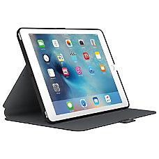 Speck StyleFolio For iPad Pro iPad