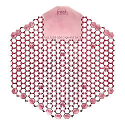 Fresh Products Wave 3 D Urinal