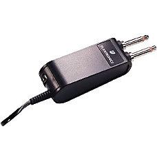 Plantronics P10 Plug Prong Amplifier