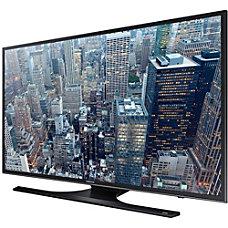 Samsung 6500 UN75JU6500F 75 2160p LED