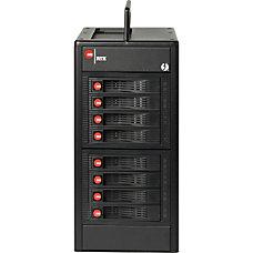 CRU RTX RTX800 TR DAS Array