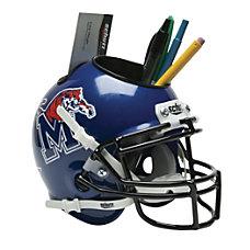Schutt Sports NCAA Helmet Desk Caddy