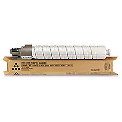 Ricoh Original Toner Cartridge Laser 23000