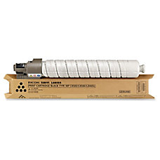 Ricoh Toner Cartridge Laser 23000 Page