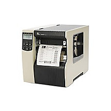 Zebra 110Xi4 RFID Label Printer