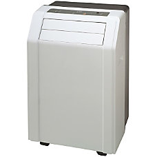 Keystone KSTAP14A Portable Air Conditioner