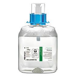 PROVON Unscented Foam Hand Cleaner Refills