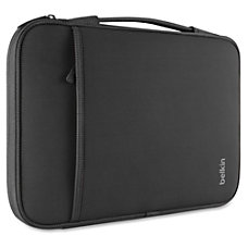 Belkin Carrying Case Sleeve for 14
