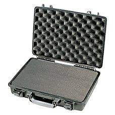 Pelican 1470 Case 1668 x 1306